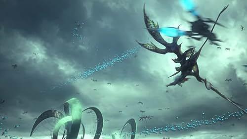Final Fantasy Xiii-2 (Trailer 2)