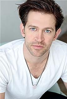 Matthew C. Flynn Picture