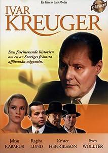 Watch 2016 online movies I.K. - Ivar Kreuger Sweden [[movie]