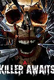 A Killer Awaits (2018)