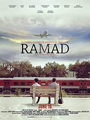 Ramad movie, song and  lyrics