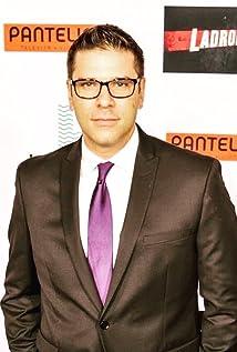 Joe Menendez Picture