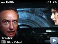 blue velvet watch online subtitles