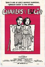 Charles et Lucie (1979)
