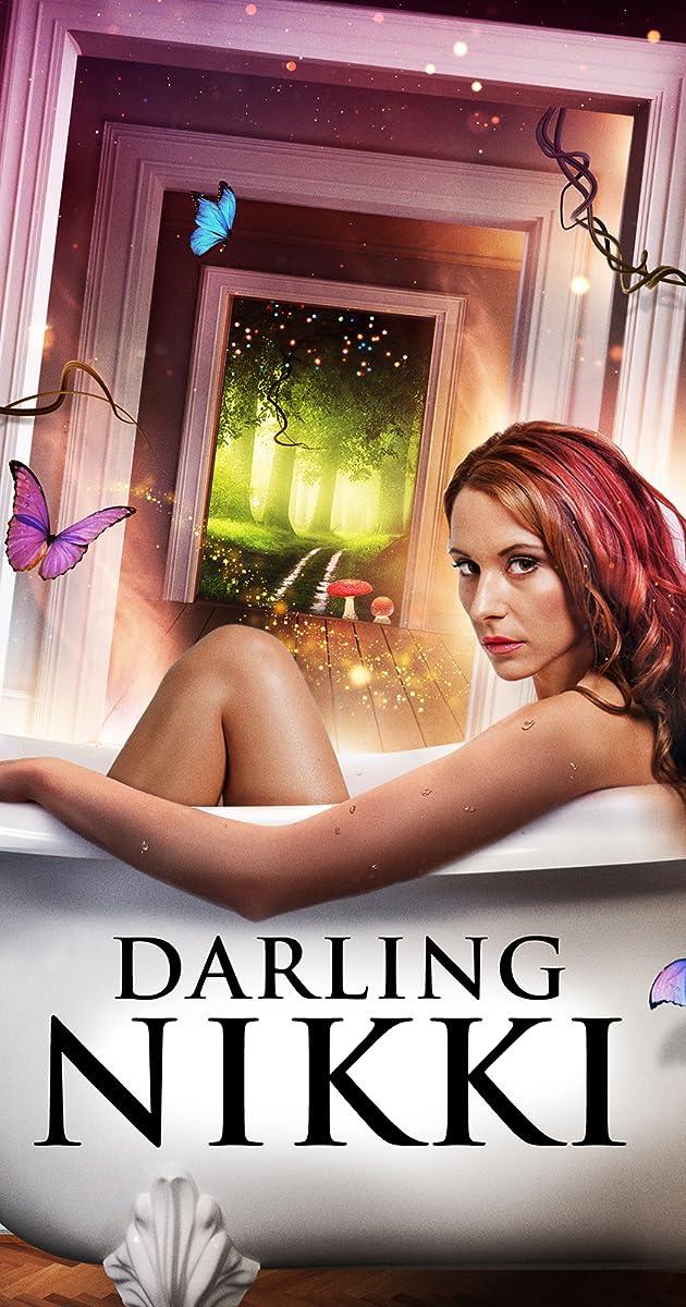 Darling Nikki (2019)
