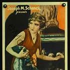 Constance Talmadge in Venus of Venice (1927)