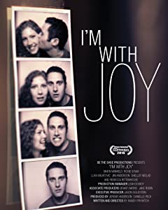 Watch online movie hd quality free I'm with Joy [1920x1600]