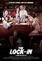 The Lock-In