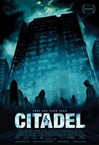 Primary photo for Citadel
