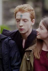 Joseph Mitchell, Joshua Richardson, and Indie Star Ramsay-Wilson in Summerlake (2019)
