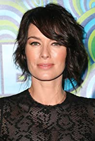 Primary photo for Lena Headey
