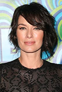 Lena Headey New Picture - Celebrity Forum, News, Rumors, Gossip