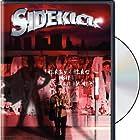 Sidekick (2005)