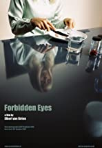 Forbidden Eyes