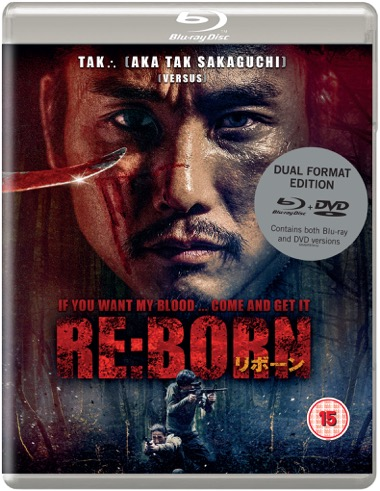 Re: Born 2016 Online Subtitrat In Romana