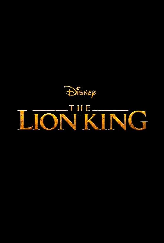 The Lion King 2019 Photo Gallery Imdb