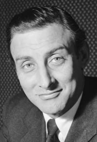 Primary photo for Spike Milligan