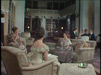 Free watch online Lady Randolph [1080pixel]
