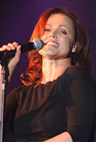 Primary photo for Belinda Carlisle