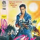 Silk (1986)