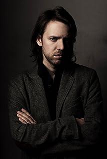 Nikolaj Feifer Picture