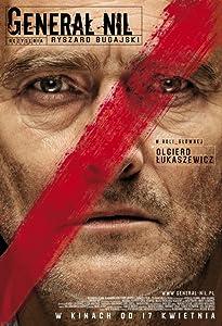 Divx movies subtitles download General Nil [BDRip]