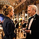 Téa Leoni and David Adkins in Hail to the Chief (2019)