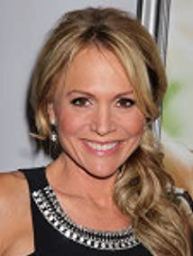 Barbara Alyn Woods