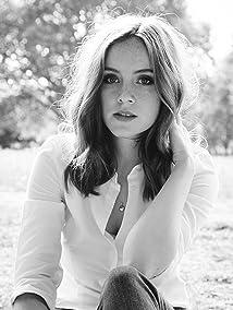 Sophie Rundle