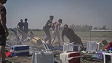 Air Emergency - Season 19 - IMDb