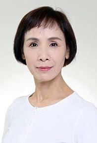 Primary photo for Yoneko Matsukane
