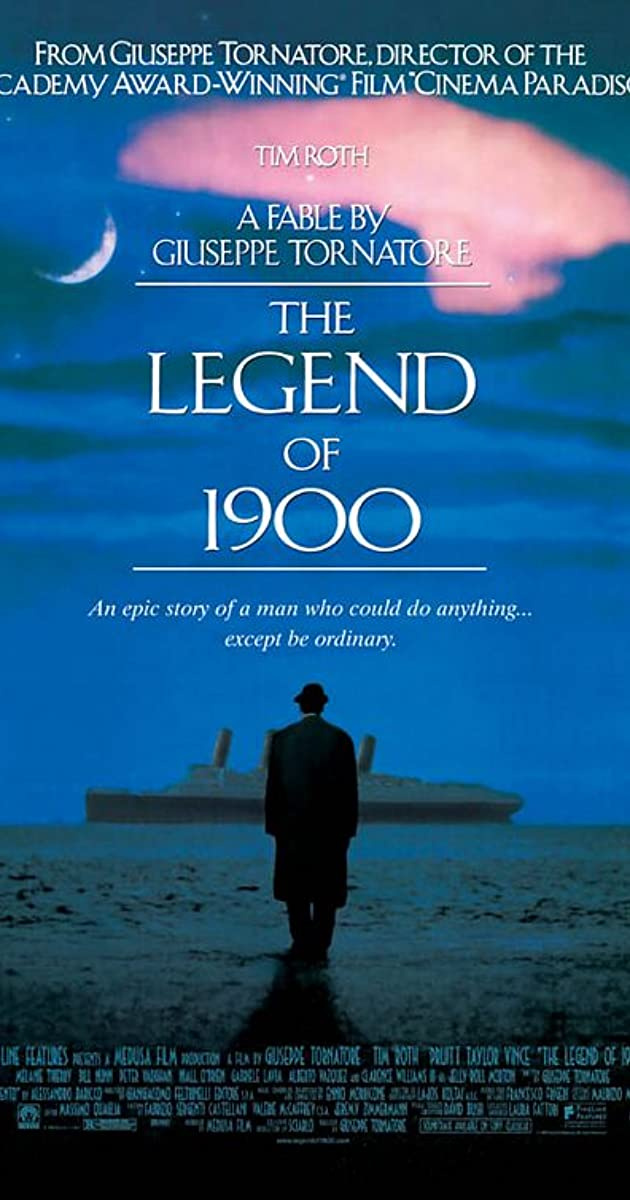 the legend of 1900 movie download free