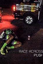 Race Across America: Push Beyond