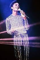 Michael Jackson: Rock with You
