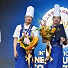 International Chinese Culinary Competition (2009)
