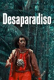 Desaparadiso (2015)
