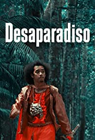 Primary photo for Desaparadiso