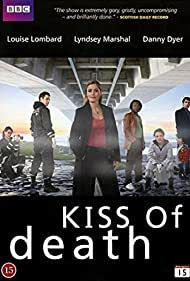 Kiss of Death (2008)