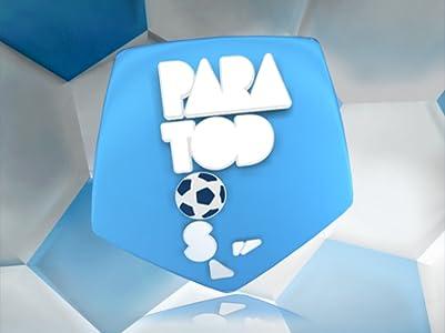 Filme anschauen ipod Fútbol Para Todos: 1ª División 2015: Vélez vs. Aldosivi [420p] [FullHD] Argentina