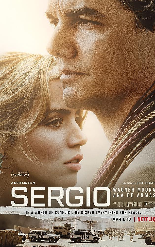 Download Sergio 720p(hd) no login 1280p english subtitle MV5BMzIwYzQ3MTMtNjBjZC00M2ZiLTkzMzctYjZhOWM1ZTAxMTdiXkEyXkFqcGdeQXVyODkwODgyNTY@._V1_SY1000_CR0,0,629,1000_AL_