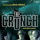 Studio '64: The Crunch (1964)
