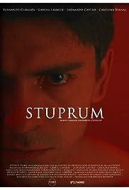 Stuprum