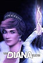The Diana Clone