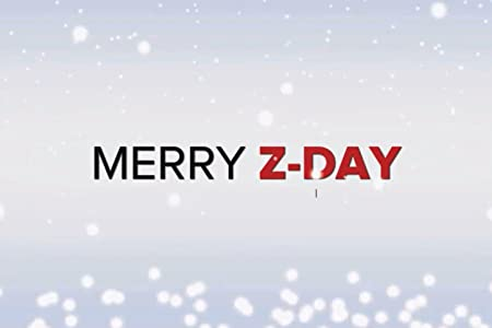 All online movie downloads Merry Z-Day by 2160p]