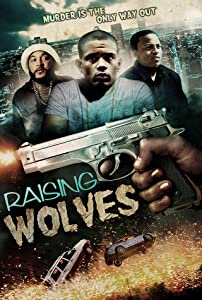 Movie clip watch Raising Wolves [360x640]