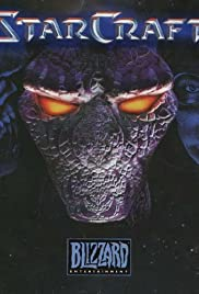 StarCraft Poster