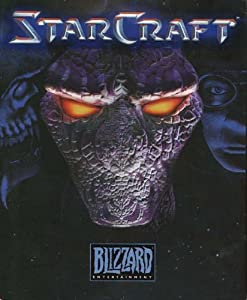 Smartmovie videos free download StarCraft USA [avi]