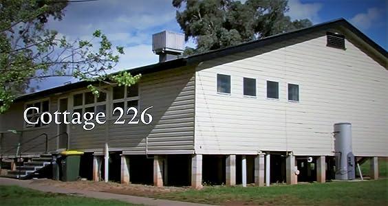 Movie hd trailers gratis descargar Cottage 226, Lisa Bertoldo [WQHD]