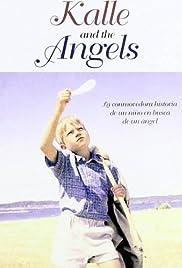 Kalle och änglarna (1993) film en francais gratuit