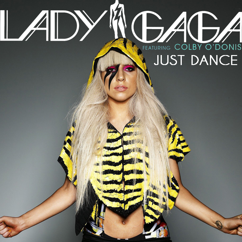 Lady Gaga Feat Colby O Donis Just Dance Video 2008 Photo Gallery Imdb